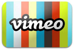 Vimeo - Video On Demand